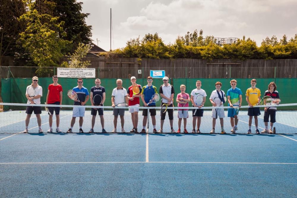 TennisMarathon-0037-9164